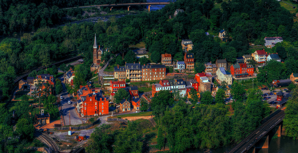 harpers_ferry_md_by_misanthrope0854-d513hbm.jpg