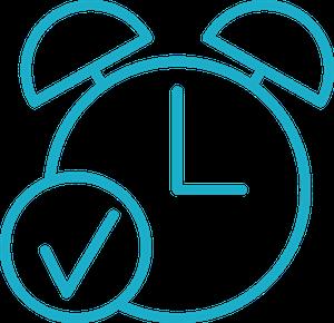 blue calendar clock.png