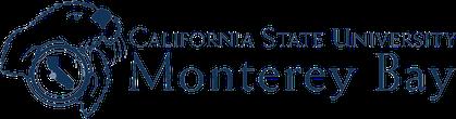 CSUMB-Logo-Blue.png