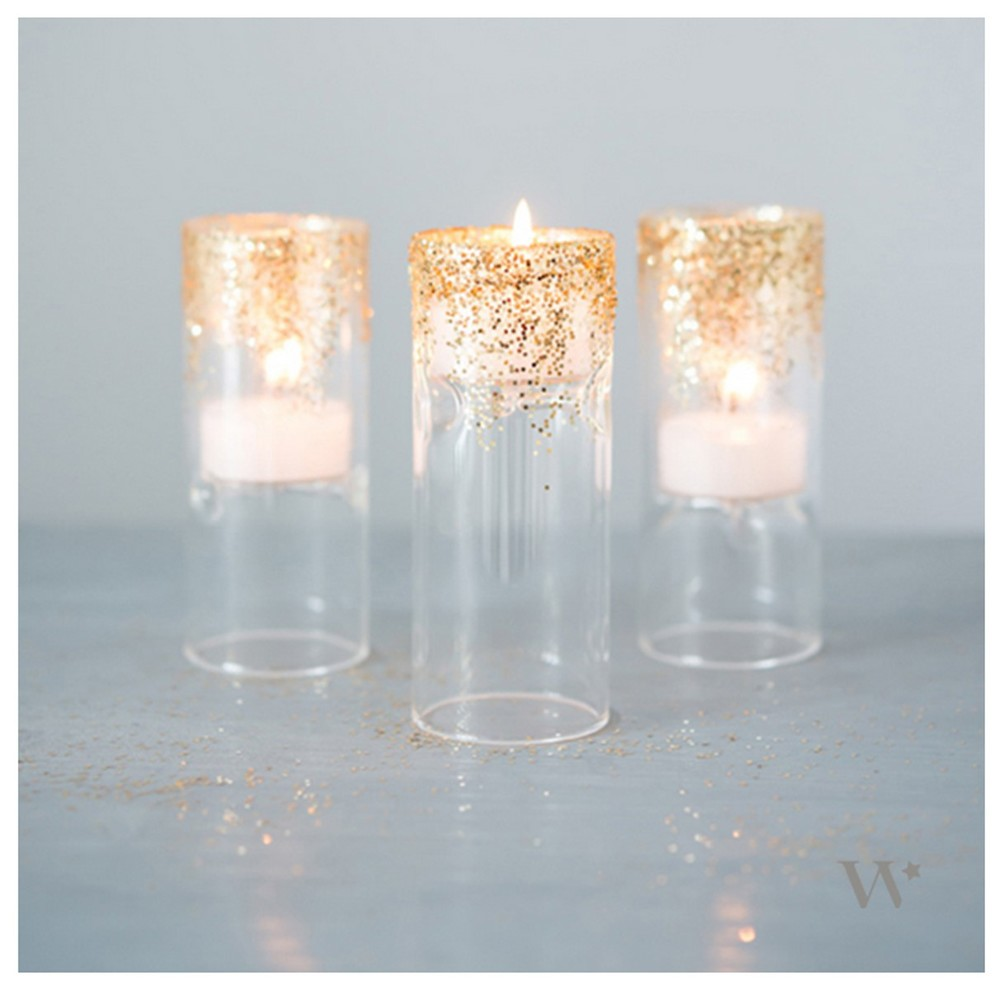 diy wedding candles 2 - weddingstar.jpg