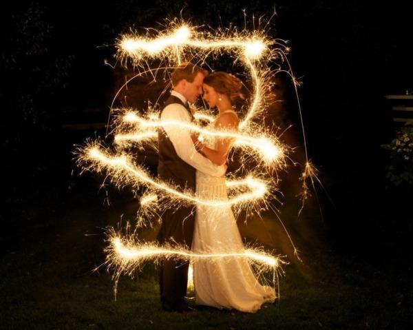 stylemepretty- sparklers, fiary tale 1.jpg