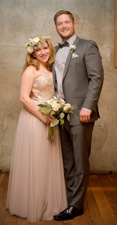 wedding_0228-X2.jpg