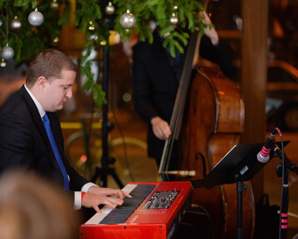 wedding_0359.jpg
