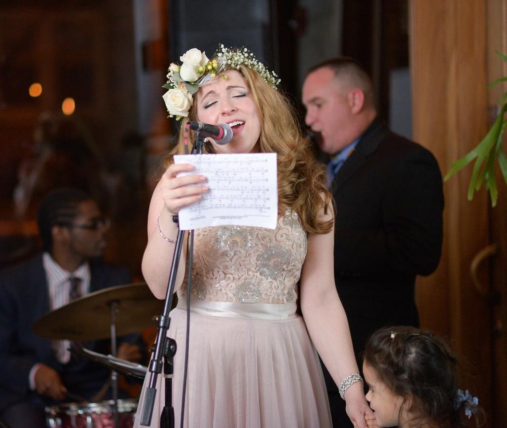 wedding_0360.jpg