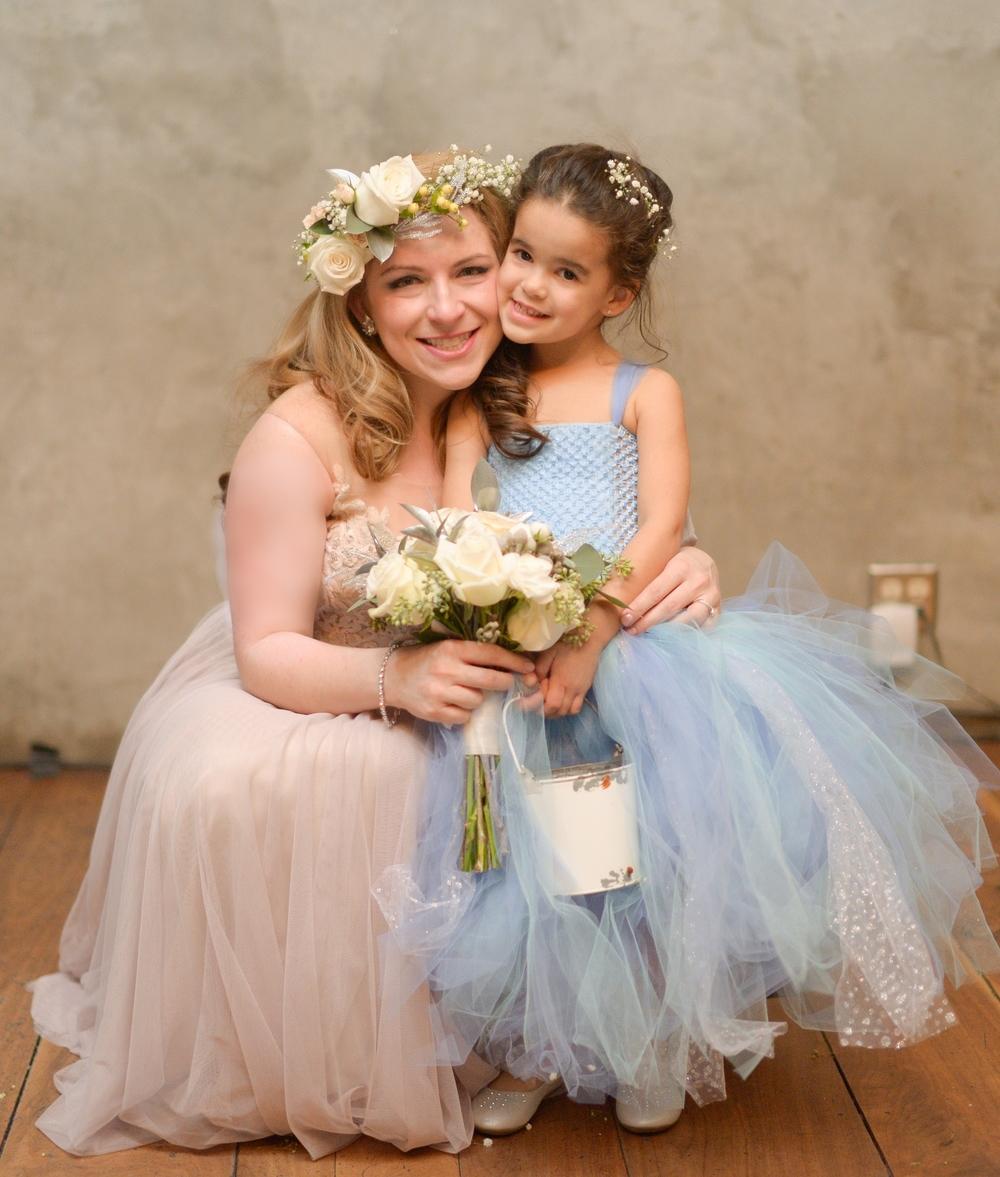 wedding_0275.jpg