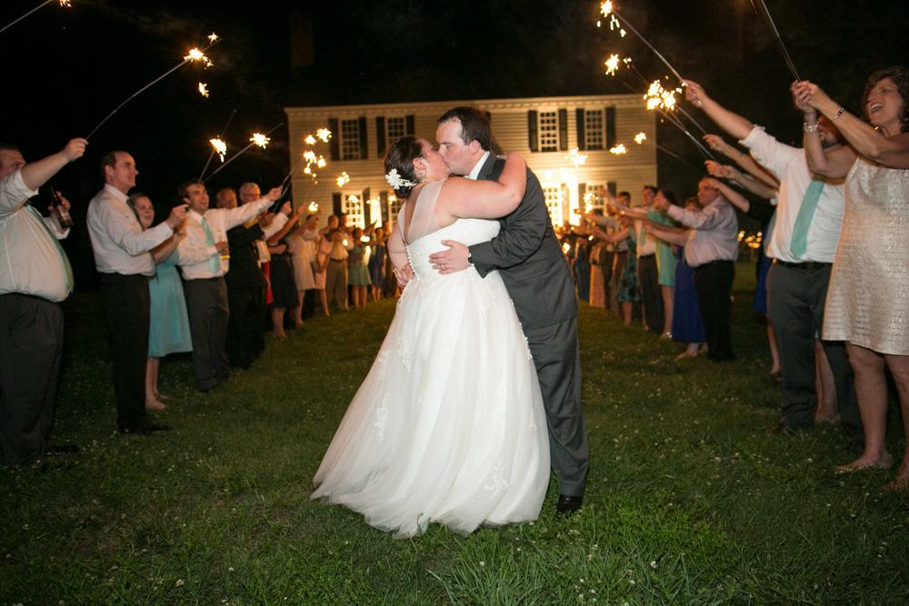 wedding_697.jpg