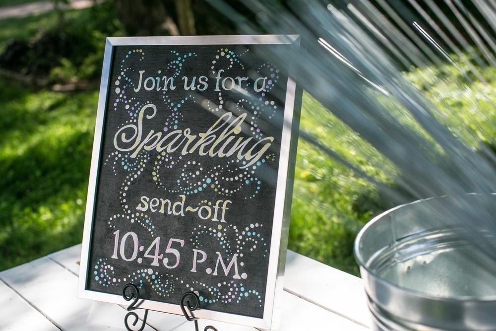 wedding_176.jpg