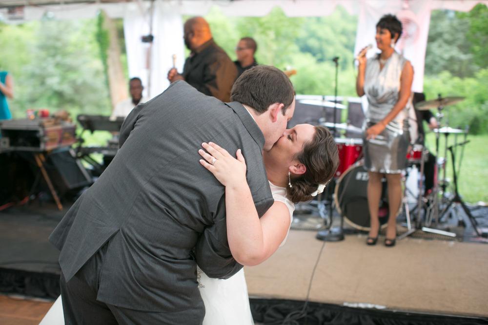 wedding_438.jpg