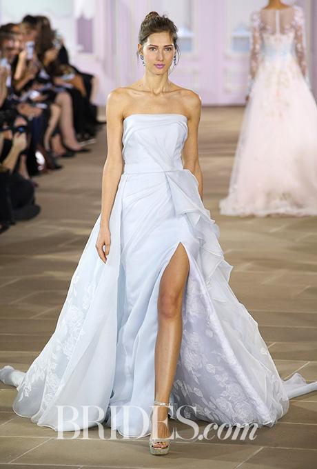 ines-di-santo-wedding-dresses-fall-2017-bridal-fashion-week-gown-2.jpg
