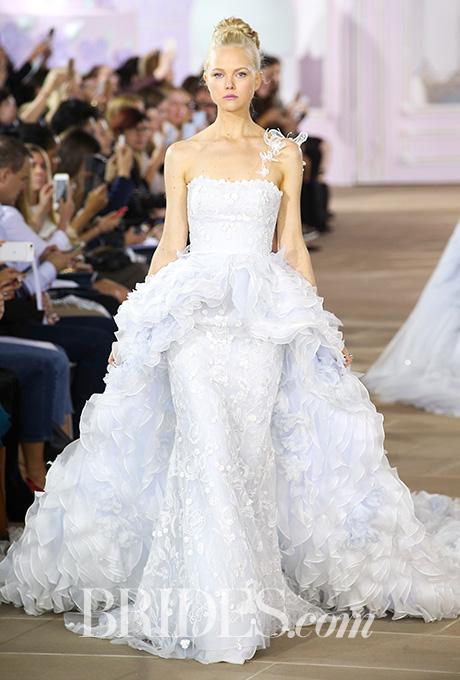 ines-di-santo-wedding-dresses-fall-2017-bridal-fashion-week-blue-gown-3.jpg