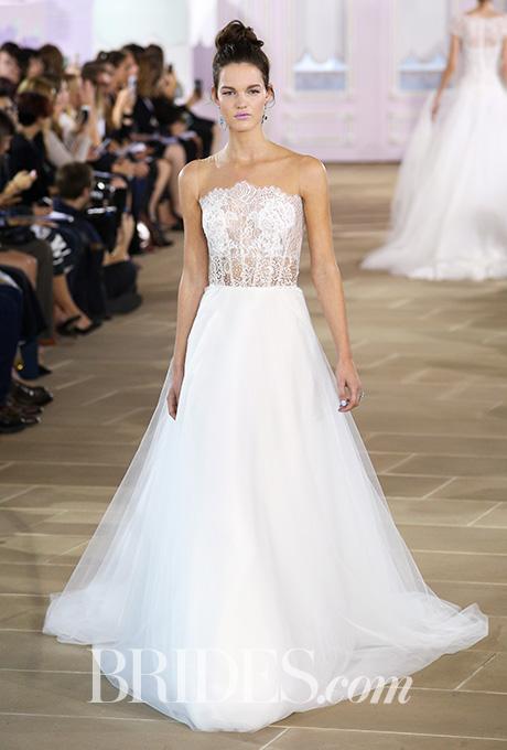 ines-di-santo-wedding-dresses-fall-2017-bridal-fashion-week-gown-1.jpg