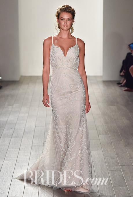 hayley-paige-wedding-dresses-fall-2017-bridal-fashion-week-gown-3.jpg