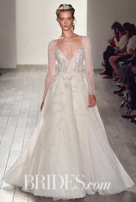 hayley-paige-wedding-dresses-fall-2017-bridal-fashion-week-gown-sleeves-4.jpg