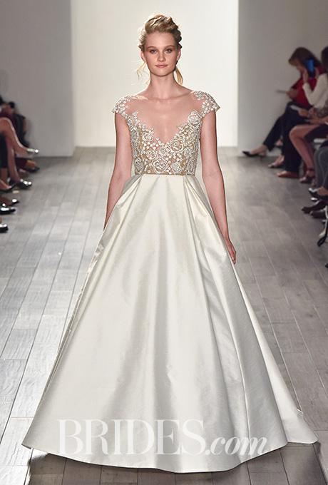 hayley-paige-wedding-dresses-fall-2017-bridal-fashion-week-gown-2.jpg