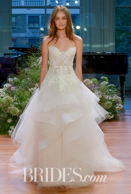 monique-lhuillier-wedding-dresses-bridal-fashion-week-gowns-fall-2017-1.jpg