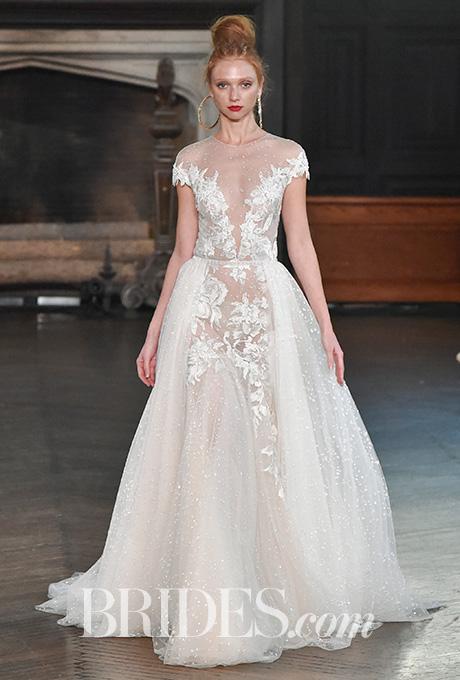 berta-wedding-dresses-bridal-fashion-week-gowns-fall-2017-3.jpg