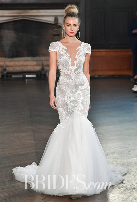berta-wedding-dresses-bridal-fashion-week-gowns-fall-2017-1.jpg