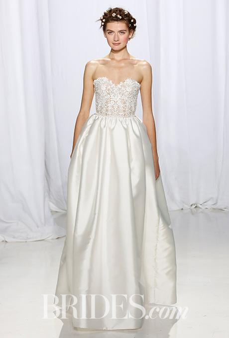 reem-acra-wedding-dresses-bridal-fashion-week-gowns-lace-virginia-girl-fall-2017-3.jpg