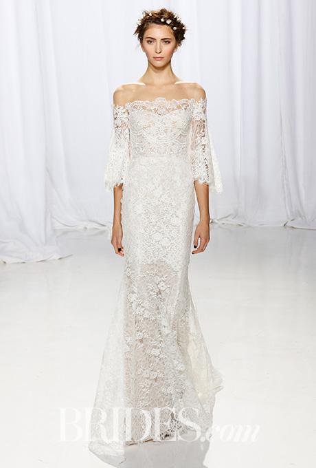 reem-acra-wedding-dresses-bridal-fashion-week-gowns-lace-virginia-girl-fall-2017-2.jpg