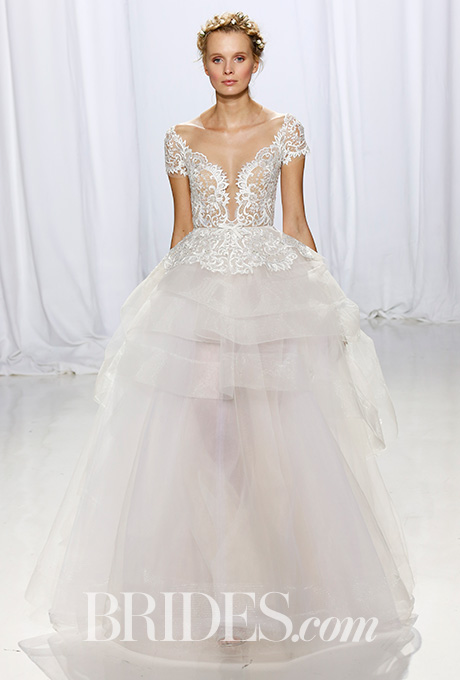 reem-acra-wedding-dresses-bridal-fashion-week-gowns-lace-virginia-girl-fall-2017-1.jpg