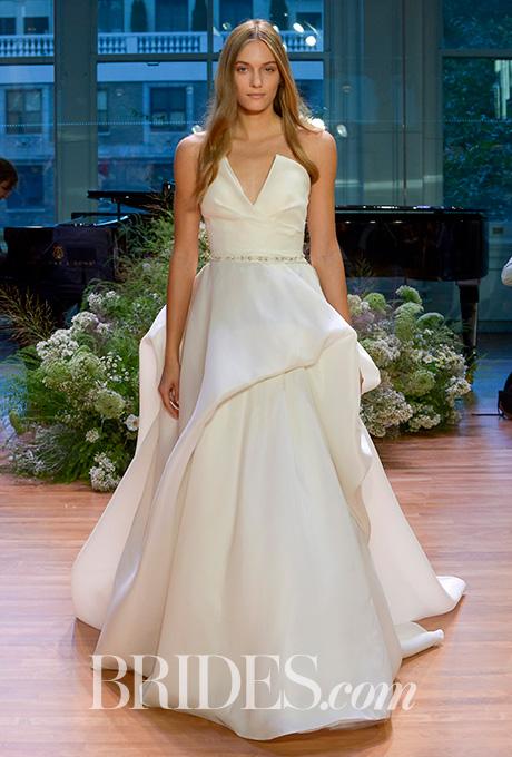 monique-lhuillier-wedding-dresses-bridal-fashion-week-gowns-fall-2017-3.jpg