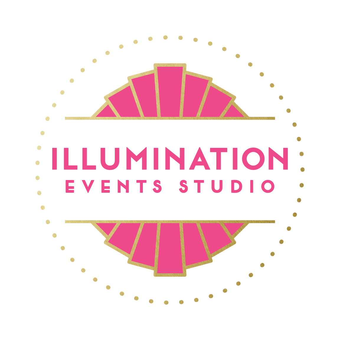 Illumination Events Studio