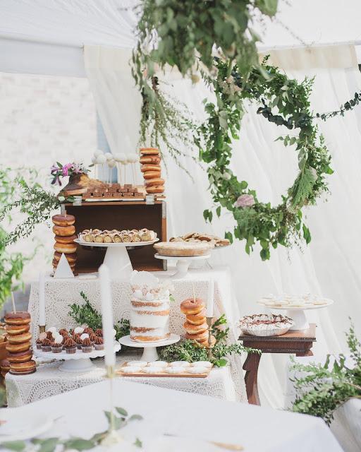 EngagementPartyMer&TJ-14.jpg