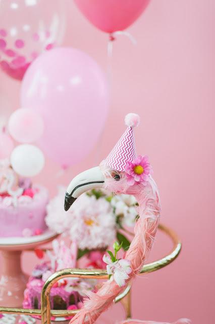 FlamingoBarCart-21.jpg