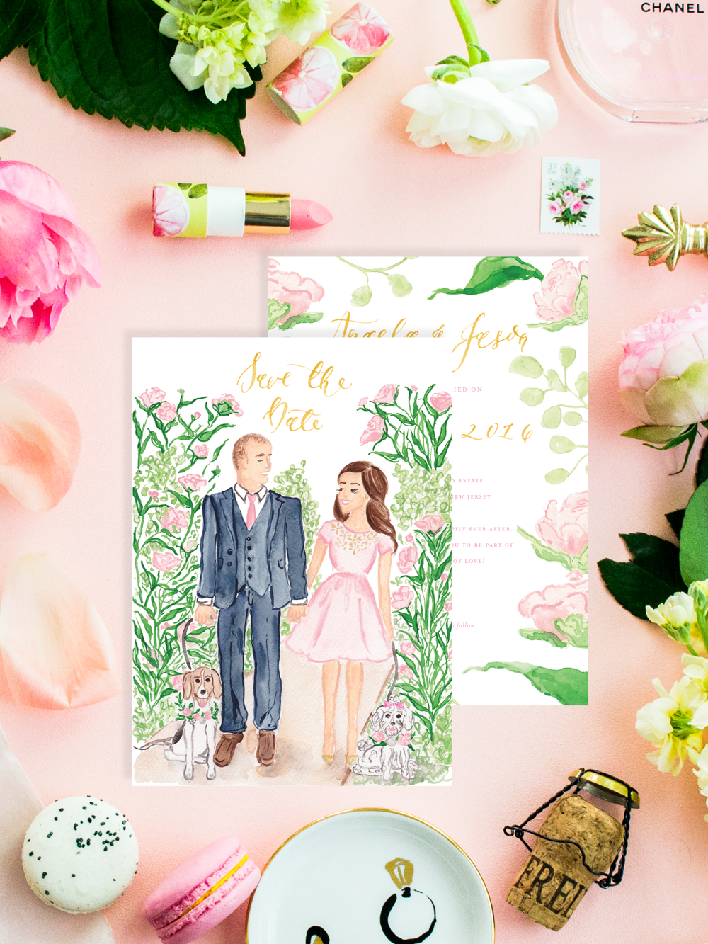 Watercolor-Floral-Save-the-Dates-by-Simply-Jessica-Marie-for-Angela-Aranda-_-Knoxville-Wedding-Stationery-Designer-Photo.png