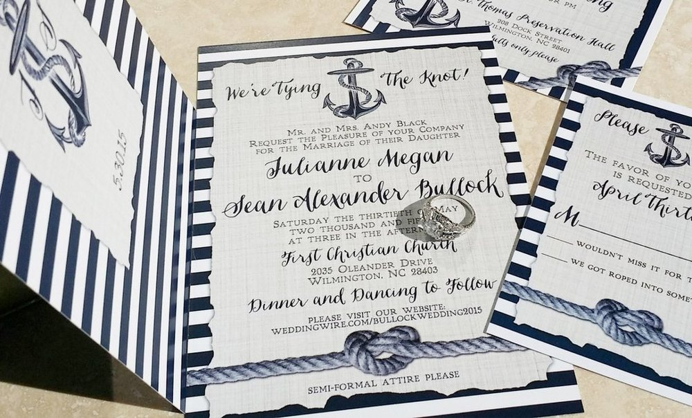 nautical_my big day designs.jpg
