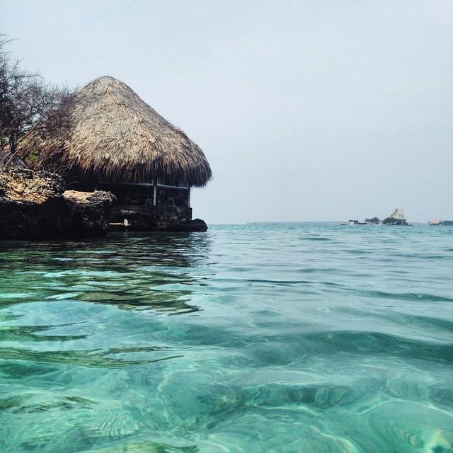 Colombia Travel Honeymoons Island Excursions.jpg