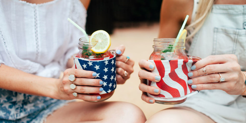 Marie Claire Fourth of July Cocktails.jpg