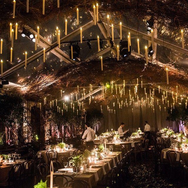 "Harry Potter World Wedding: Saying ""I Do"" With Some Harry Potter Magic"
