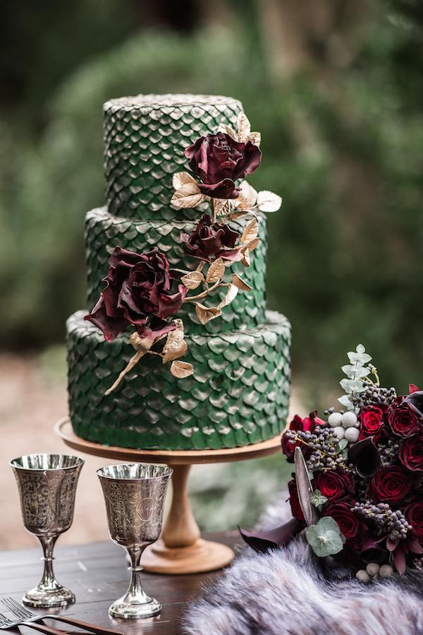 GOT cake #3.jpg