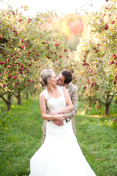 Kissing in Apple Orchard.jpg