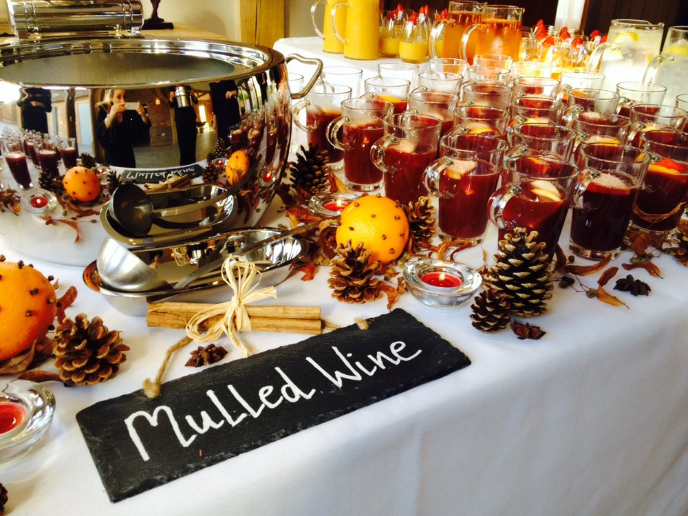 Mulled Wine Station.jpg