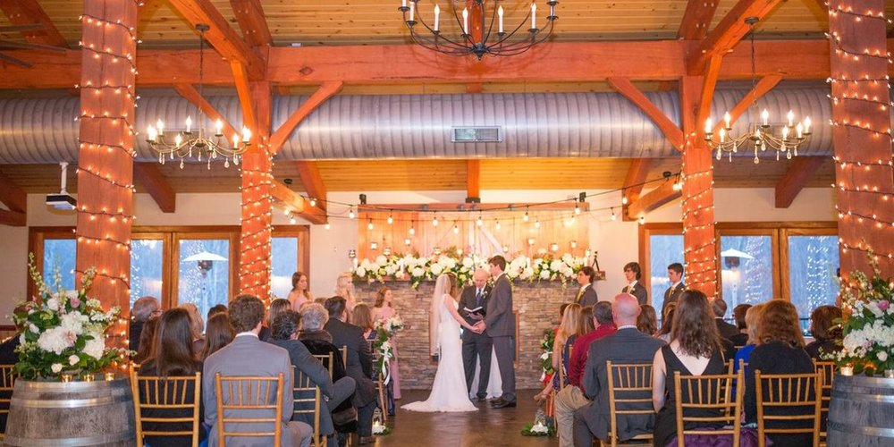 Ashton Creek Vineyard Indoor Ceremony.jpg