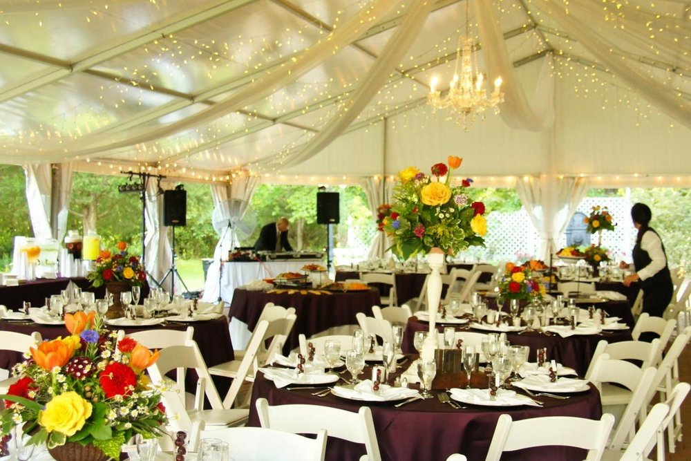Reception Tent at Historic Jasmine Plantation.jpeg