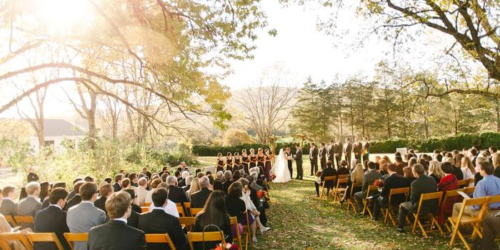 Outdoor Ceremony at James Monroe's Highland.jpg
