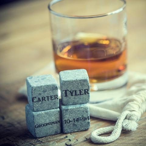 Personalized Whisky Cubes.jpg