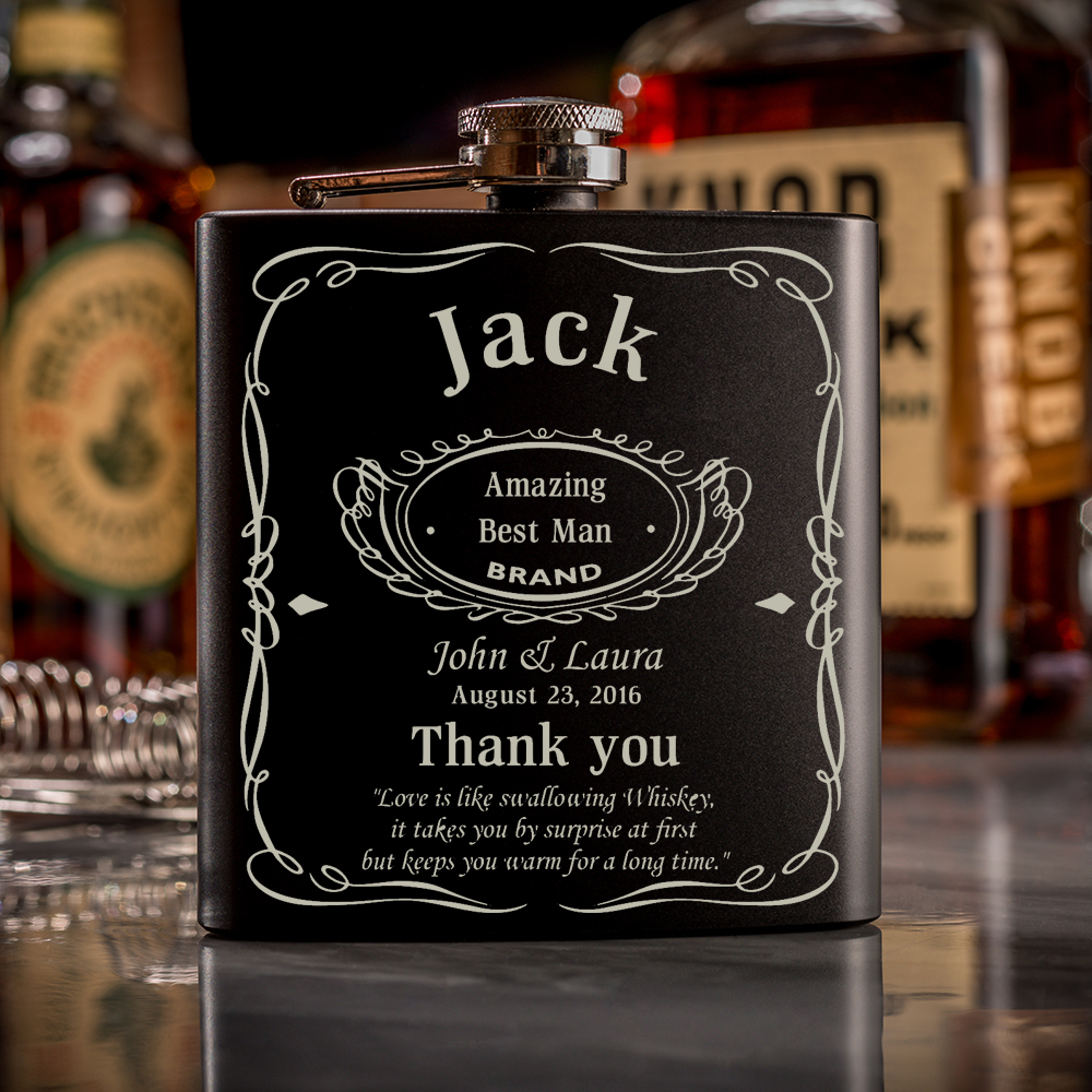 Personalized Flask.jpg