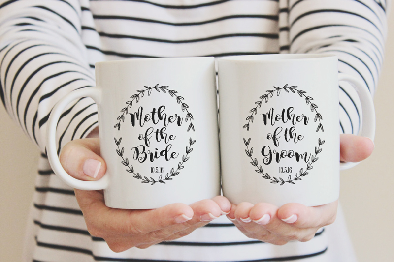 Wedding Role Mugs.jpg