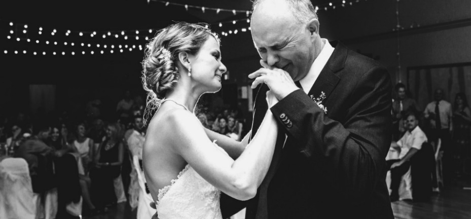 Father-Daughter Dance Wedding Photo.jpg