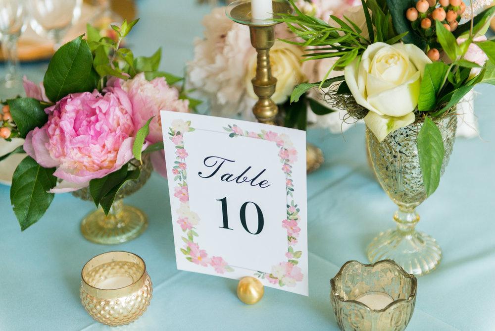 wedding-1167.jpg