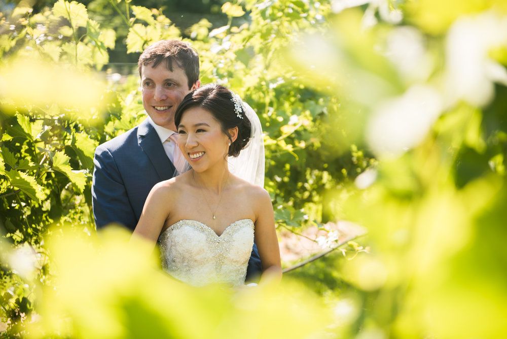 wedding-0523.jpg