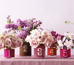 Velvet Table Numbers.jpg