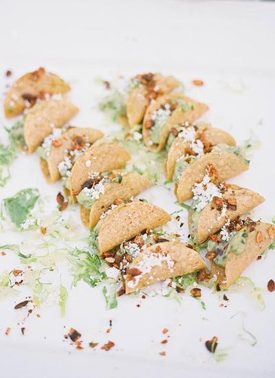 Mini Taco Hors D'Oeuvres.jpg