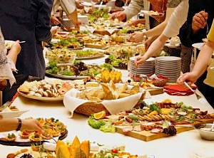 Wedding Buffet.jpg