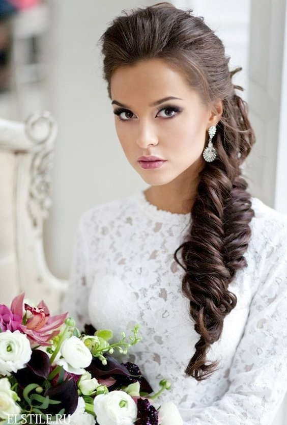 Fishtail Braid Volume on Top.jpg