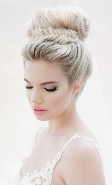 Braided Topknot.jpg